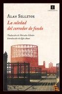 Alan Sillitoe_La soledad del corredor de fondo