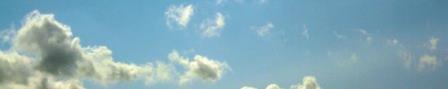 núvol 04