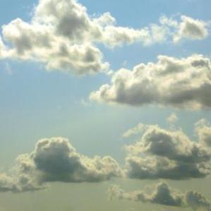 núvols 001 compr