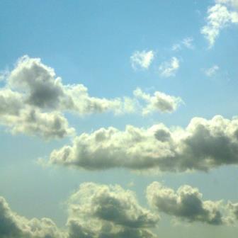 núvols 002 compr