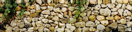 paret seca 2