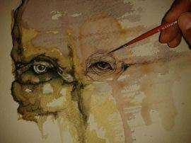 Sense nom_Obra de_Jordi Vacca
