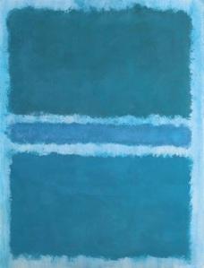 Mark Rothko 8