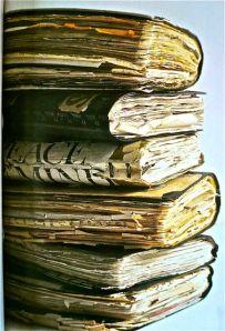 DK journals3