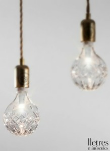 crystal bulbs 02