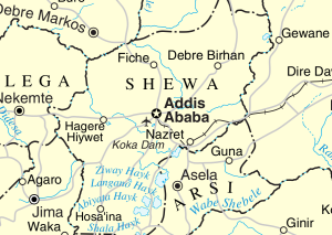 Un-ethiopia 02
