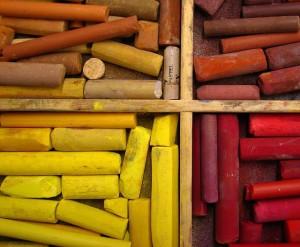 chalks-egefan-Suzan-Almond thestorytelling