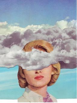 eldasign_núvol_cara