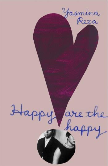 happy are the happy_random house 01