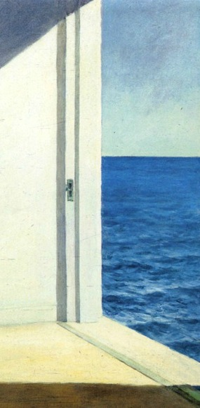 rooms-by-the-sea-1951-edward-hopper-detall 00