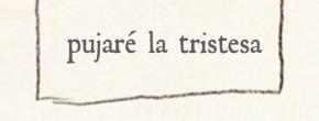 titol 4