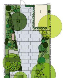 garden_layout. gardenista