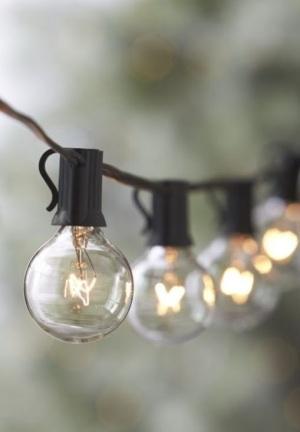 globe string lights_remodelista