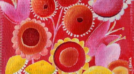 flors_elena frauca elenafrauca.blogspot.com