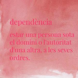 AI_dependència