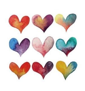 IMG_1159_hearts