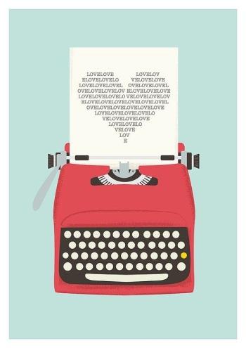 typewriter_etsy