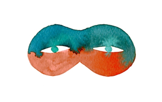 il·lustració elenia beretta